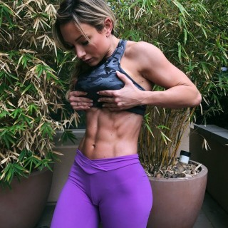 paige-hathaway-female-fitness-perfected-55.jpg