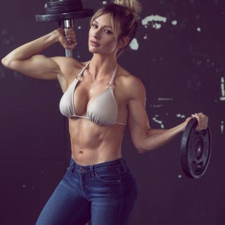 paige-hathaway-female-fitness-perfected-63.jpg