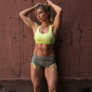 paige-hathaway-female-fitness-perfected-64.jpg