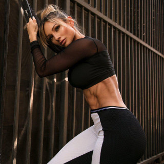 paige-hathaway-female-fitness-perfected-65.jpg