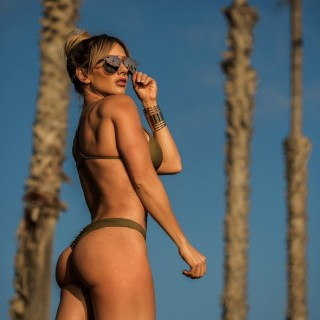 paige-hathaway-female-fitness-perfected-66.jpg
