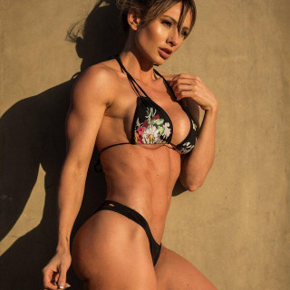paige-hathaway-female-fitness-perfected-67.jpg