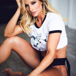 paige-hathaway-female-fitness-perfected-70.jpg