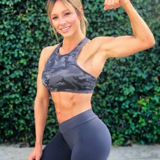 paige-hathaway-female-fitness-perfected-71.jpg