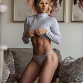 paige-hathaway-female-fitness-perfected-72.jpg
