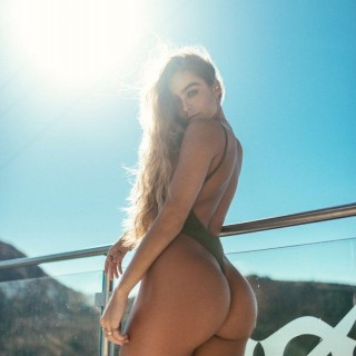 sommer-ray-fitness-model-vlogger-17.jpg