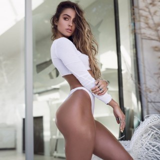 sommer-ray-fitness-model-vlogger-18.jpg