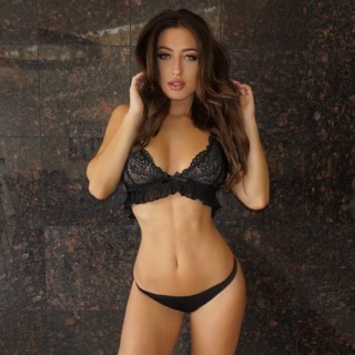 stefanie-knight-model-25.jpg