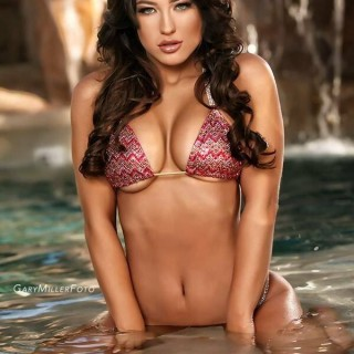 stefanie-knight-model-34.jpg