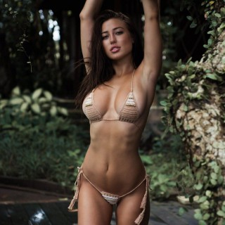 stefanie-knight-model-52.jpg
