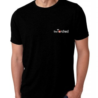 t-shirt-men-thetorched-black.jpg