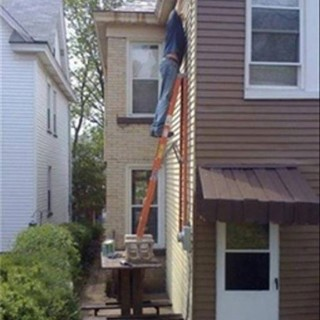 wrong-tool-construction-fails-24.jpg