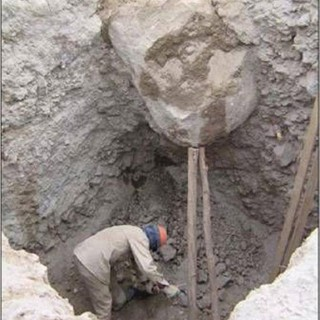 wrong-tool-construction-fails-25.jpg