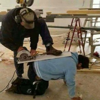 wrong-tool-construction-fails-36.jpg